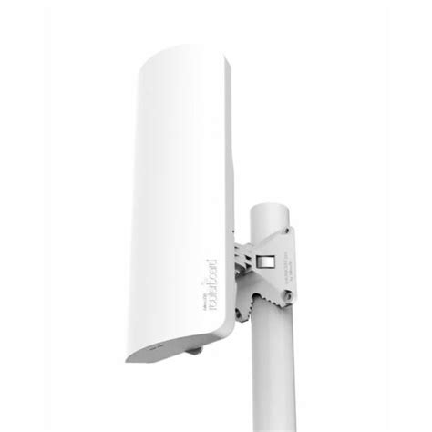 Mikrotik Rb921gs 5hpacd 15s Mantbox 15s Embedded Sector Limited mikrotik 15dbi sector antena with built in ac wireless