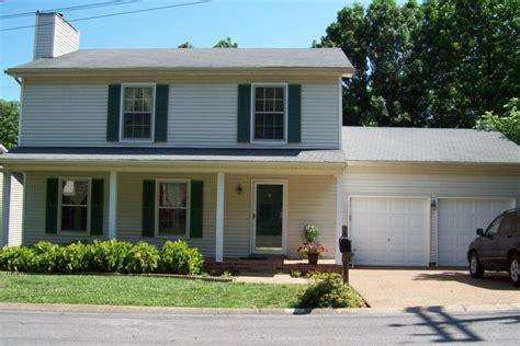 buy house nashville buy house nashville 28 images 8837 hwy 100 nashville tn 37221 house for sale east