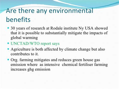 un report says small scale organic farming only way to feed the world grid world organic farming