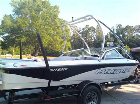 moomba boat towers moomba wakeboard towers aftermarket accessories