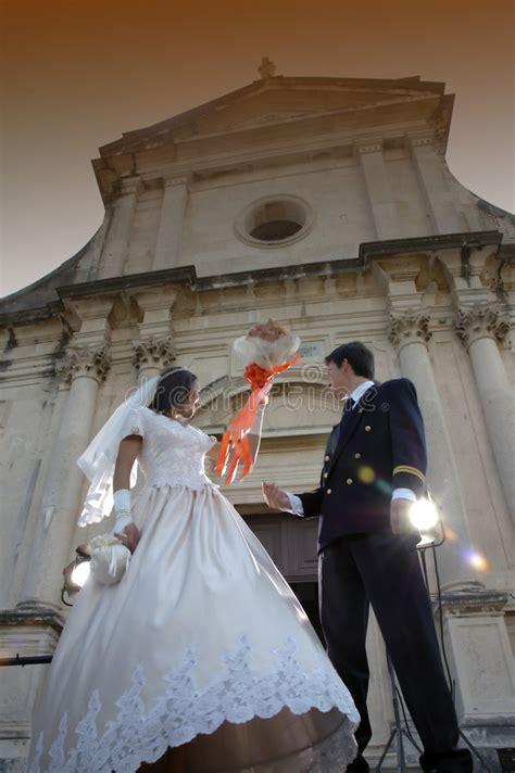 And Bridegroom Photos by And Bridegroom Stock Photo Image Of Bridegroom