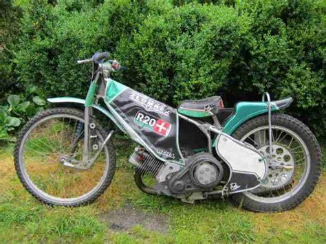 Suche Speedway Motorrad by Sachs Madass 125 Ccm Kleinkraftrad Gebraucht Bestes