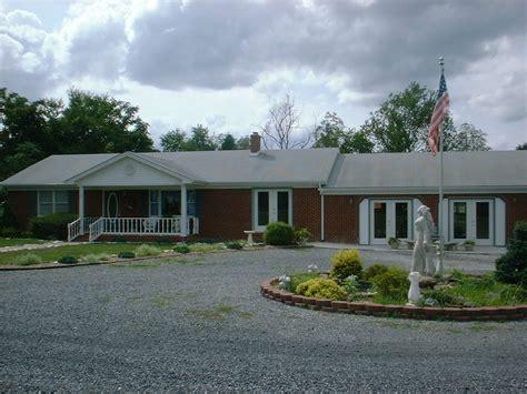 wellness house wellness house