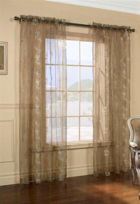 window drapes canada window curtains canada discount canadahardwaredepot com