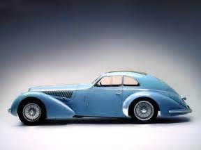 Alfa Romeo 2900b Alfa Romeo 8c 2900b 1938 1