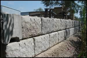 decorative concrete blocks for sale decorative cinder blocks placement of retaining wall