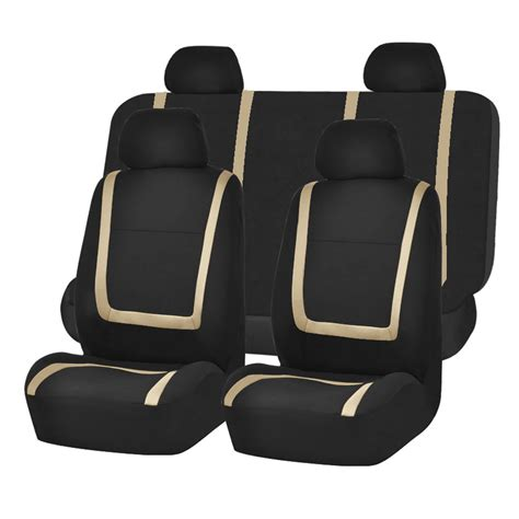 universal truck seat covers auto seat covers for car sedan truck universal seat