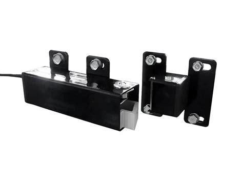 swing gate lock electric lock for swing gate openers swing gate