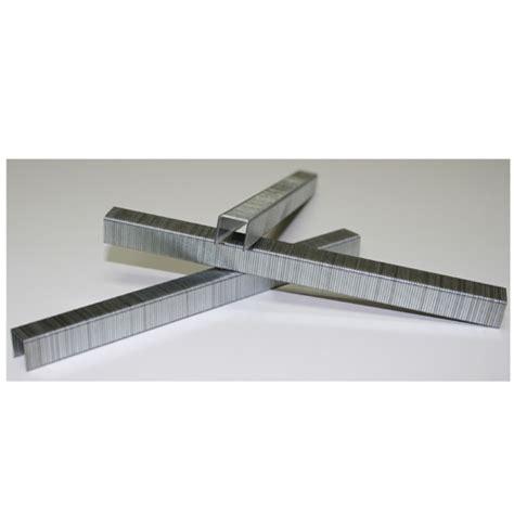 paslode upholstery stapler paslode upholstery staples 22ga 3 8 quot 4000 box