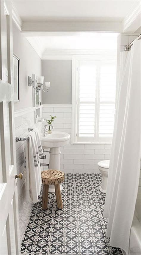 vintage bathroom design vintage decorations for bathrooms