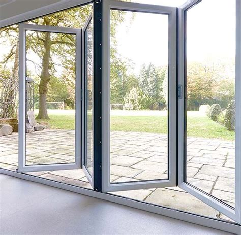 Everest Patio Doors 17 Best Images About Home Sliding Doors Mostly On Sliding Barn Doors Barn Doors