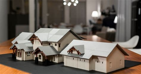 architecture model galleries architecture home hsblabs transforming architectural home drawings into 3d