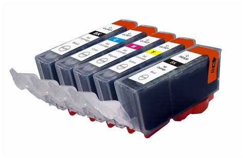 Toner Canon inks canon printer inks