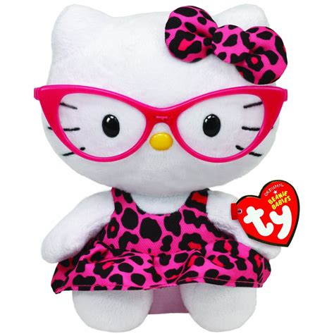 hello kitty with glasses wallpaper hello kitty hd image wallpaper for sony xperia z4