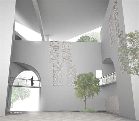 design masjid modern contemporary mosque interior google 검색 references