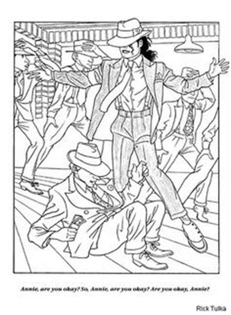 coloring pages for adults michaels 1000 images about for desi on pinterest michael jackson