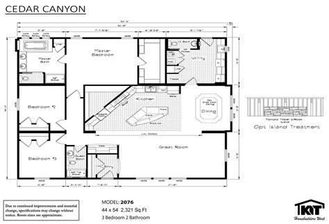 cedar homes floor plans american home centers in belgrade montana manufactured