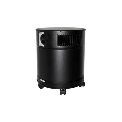 allerair 5000 ds air purifier allerair hepa air purifiers