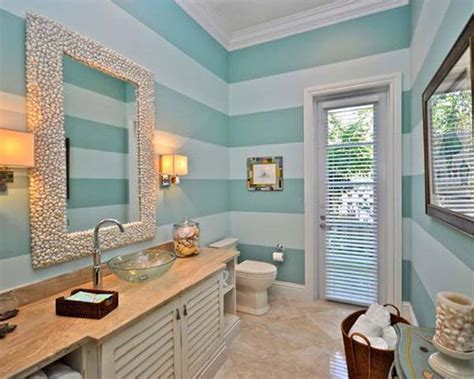 nautical bathroom ideas nautical bathroom d 233 cor by yourself bathroom designs ideas
