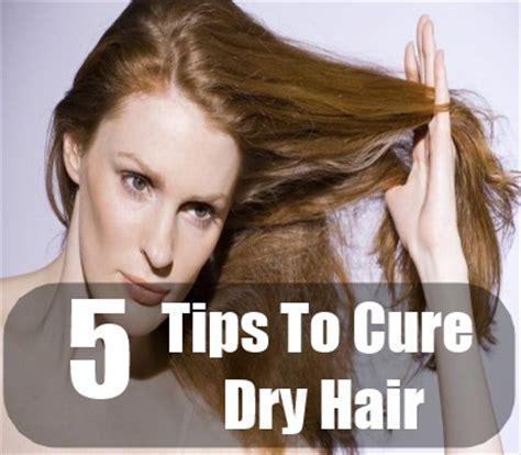women 58 has very dry hair how to repair dry hair naturally dry hair treatment