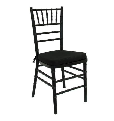 sedie nere noleggio sedie sedie chiavarine nere