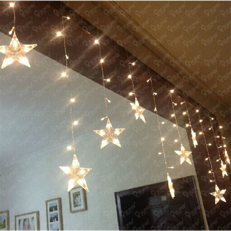 Christmas String Lights Indoor Decoratingspecial Com Indoor String Lights