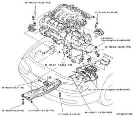 2002 mazda millenia engine diagram 2016 2016 car release date