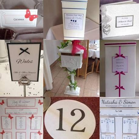 wedding card post box next day delivery helium balloon wedding deals wedding packages in thanet