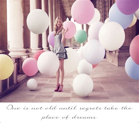Birthday Balloon Quotes Inspirational Quotes About Balloons Quotesgram