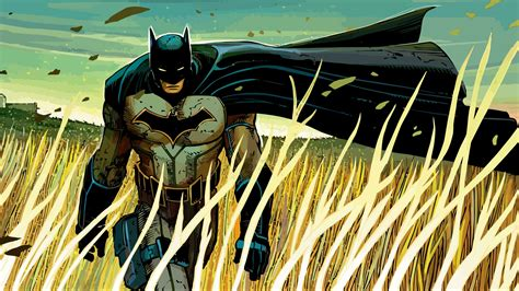 batman wallpaper reddit john romita jr batman scott snyder field cape
