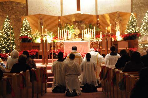new year mass singapore new year s mass intermountain catholic