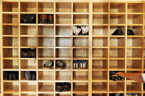 Mosque Shoe Rack by How To Store Shoes Or Shoe Racks For Closet Shoe Cabinet Reviews 2015