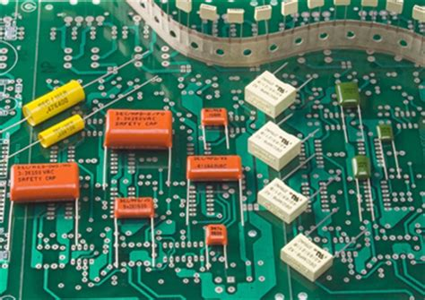 capacitor manufacturers in kerala capacitor manufacturers in kerala 28 images understanding failures curvature correction