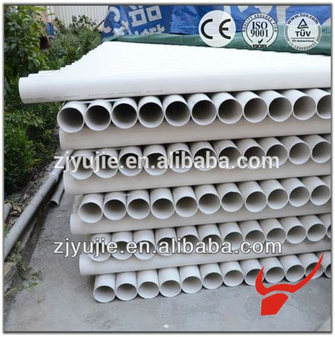 Types Of Plumbing Pipes Materials by Types Plumbing Materials Pipe And Fitting Supplier 1 Inch