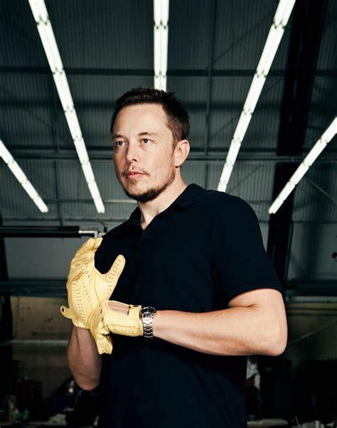 Elon Musk Watch | identify elon musk s watch watches
