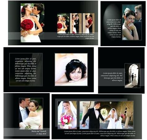 Creative Wedding Album Psd Templates Free Download Wedding Album Psd Templates Free Download Digital Album Wedding Photoshop Psd Templates Free