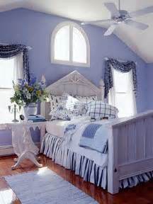 periwinkle bedroom 1000 images about periwinkle blue decor on pinterest
