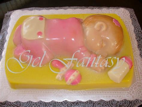 moldes para gelatinas para baby shower baby shower gelatinas fantasy
