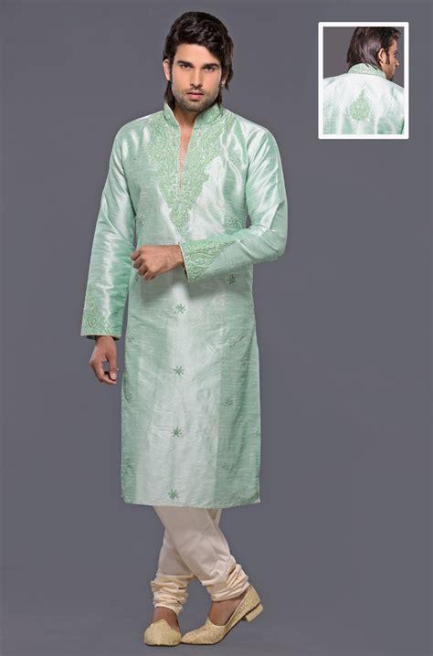 www kurta new kurta design for men mehndi dress for men s b g