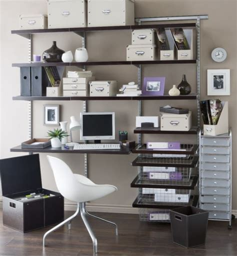 new simplified home office deduction cordasco company