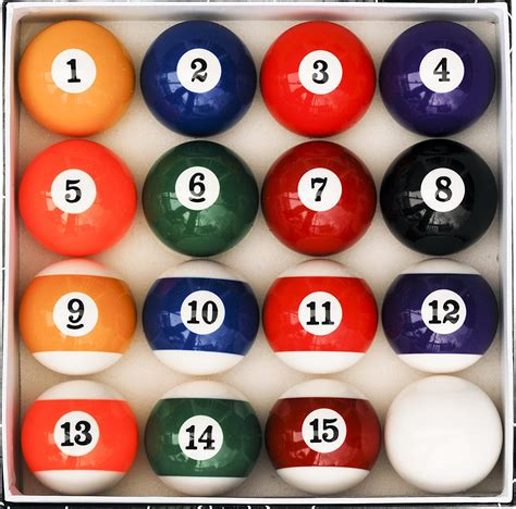 where can i buy a pool table pool table billiard ball set art number style standard