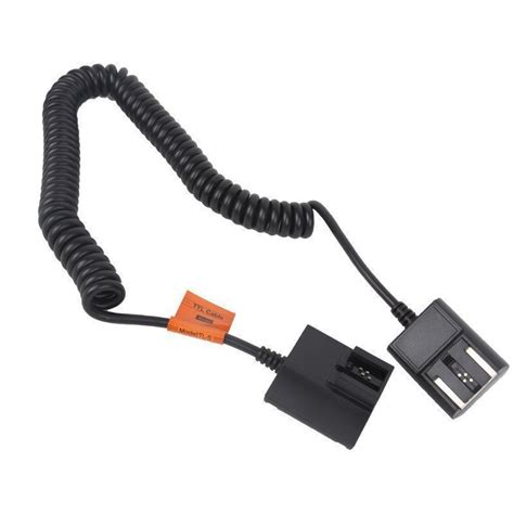 Vention Kabel Extension Usb 2 0 To A43 1m compare prices on flash sync cable shopping buy low price flash sync cable at factory