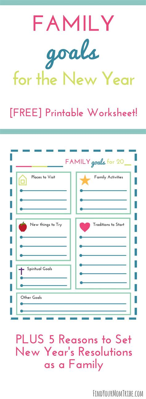 new year traditions worksheet best 25 baby schedule printable ideas on baby