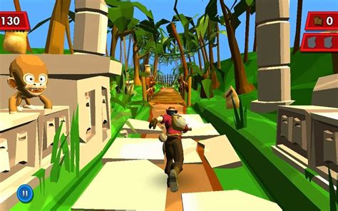 pitfall apk pitfall tr 201 sor play android apk