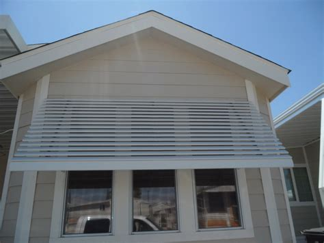 Cost Of Awnings For Windows Arizona Awnings Window Awnings In Mesa Mesa Awanings