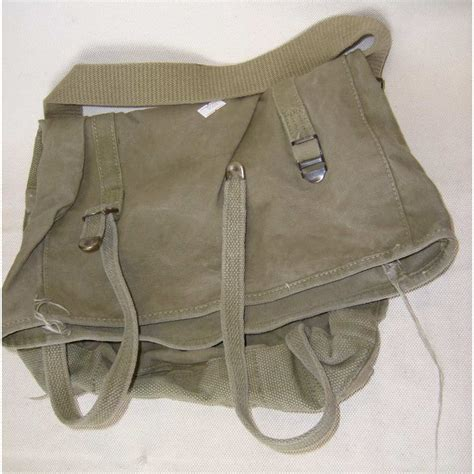 us backpack us army ww2 combat backpack lower