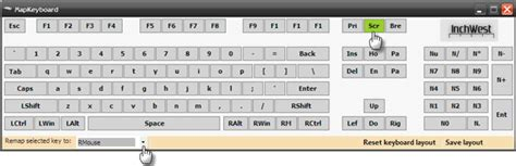keyboard layout remap remap keyboard keys with these 3 free apps windows