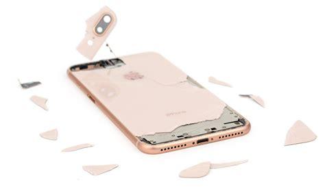 repairing  iphone    easier   galaxy