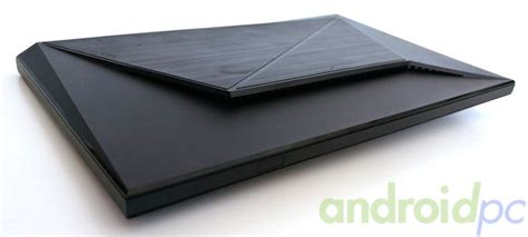 Nvidia Shield Android Tv review nvidia shield android tv con todos sus complementos androidpc es