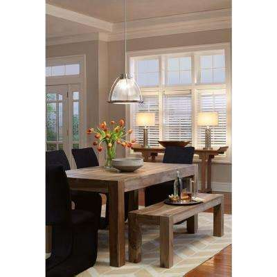 home decorators collection furniture home decorators collection furniture decor the home